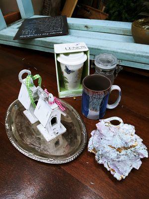 Household Bundle for Sale in Joliet, IL