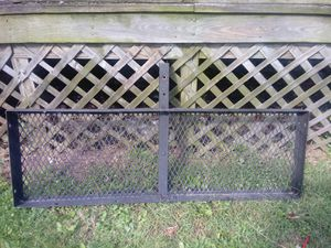 Hitch basket good condition for Sale in York, PA