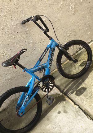 Kids Bike for Sale in Albany, CA