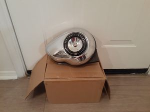 Stock HD Dyna Air Cleaner for Sale in San Diego, CA