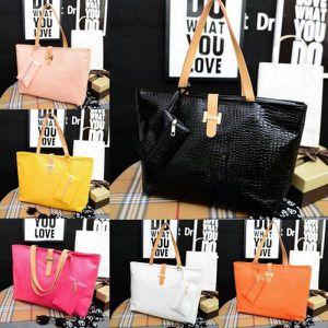 European Casual Stylish Women Handbag Purse Tote for Sale in Daytona Beach, FL