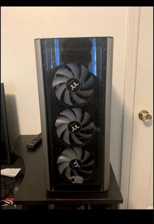 Pc for Sale in Wilmington, NC
