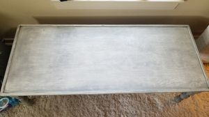 Cute coffee table for Sale in Georgetown, TX
