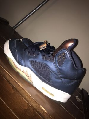 Bronze 5's for Sale in Oxon Hill, MD