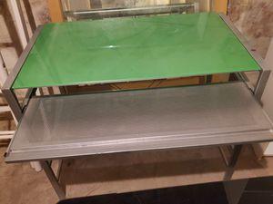 Desk for Sale in Bethlehem, PA