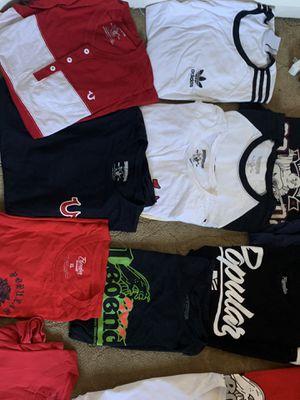 Clothes size Xl for Sale in Sacramento, CA