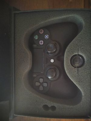 Scuff Impact Gaming Controller for PS4 or PC asking $150 OBO. for Sale in Corpus Christi, TX
