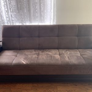 Reclinable sofa AND loveseat for Sale in Los Angeles, CA