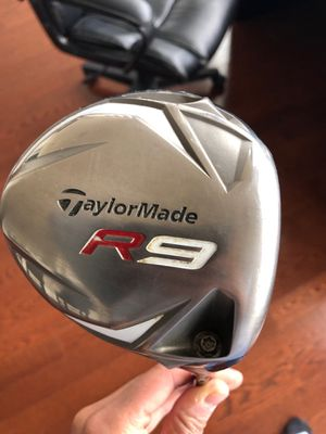Taylormade R9 Driver for Sale in Philadelphia, PA
