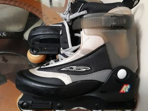 Patines K2 for Sale in Wheaton, MD