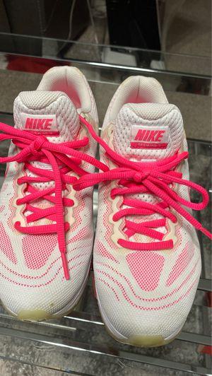 Nike running shoe for Sale in Fairburn, GA