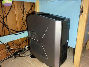 Alienware Gaming PC for Sale in Miramar, FL