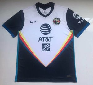 Nueva camisa del america 🔥🔥🔥 for Sale in Arlington, TX