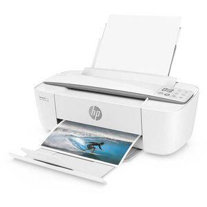 HP Wireless Printer for Sale in Dearing, KS