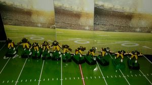 Steelers electric football team for Sale in Canton, OH