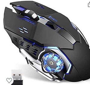 Brand New Wireless Gaming Mouse for Sale in San Diego, CA