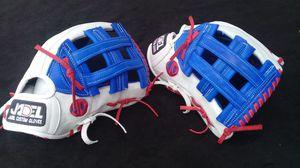 Custom softball gloves for Sale in Torrance, CA