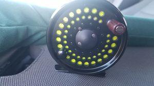 Reddington redfly 8' 5/6wt - new for Sale in Las Vegas, NV
