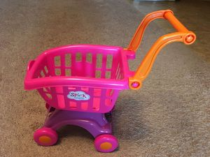Toddler stroller for sale for Sale in Normal, IL