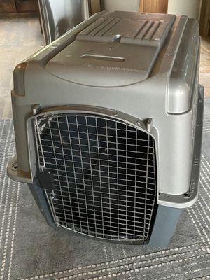Petmate Medium Dog Kennel for Sale in Tacoma, WA