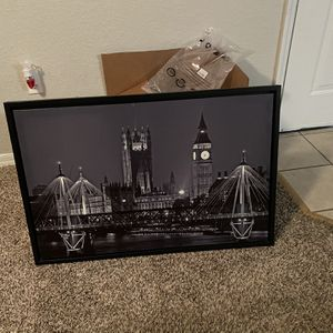 Beautiful Picture for Sale in Ocoee, FL