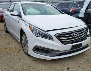Hyundai parts for Sale in Ocala, FL