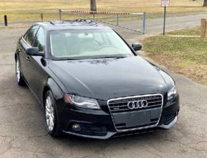 12 Audi A4 Tachometer for Sale in Franklin, TN