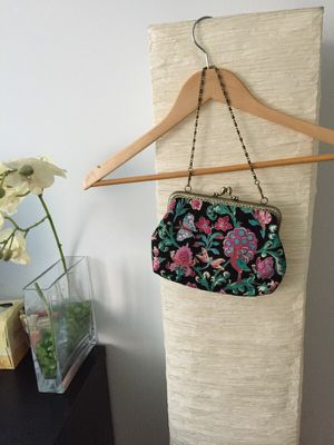 Wristlet clutch for Sale in New York, NY
