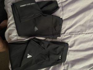 Adidas Leggings for Sale in Pomona, CA