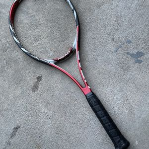 Head Micro Gel Pro Stock TGK Brand New Tennis Racket for Sale in Monterey Park, CA