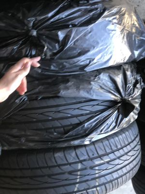 Tires for Sale in Montclair, CA