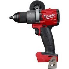 """M18 MILWAUKEE FUEL™ ½"""" Hammer Drill/Driver for Sale in Oklahoma City, OK"""