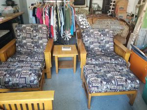 Furniture set for Sale in Winter Haven, FL