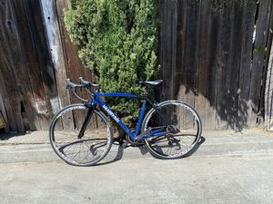 VAN/RYSEL Road Bike for Sale in Oakland, CA