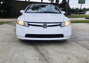 Honda Civic 06 for Sale in Orlando, FL