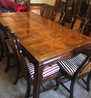Dining Room Set for super great price. for Sale in Virginia Beach, VA