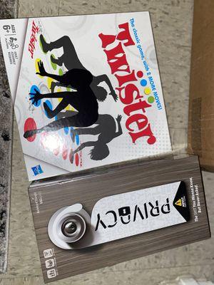 Board games for Sale in Stockton, CA