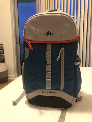 Cooler Backpack 30L for Sale in Miami, FL