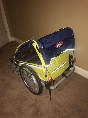 BELL -Bike Trailer for Sale in Battle Ground, WA