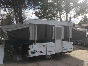 2006 Coleman trailer/camper for Sale in Aurora, CO