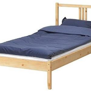 IKEA Bed Frame for Sale in Snohomish, WA