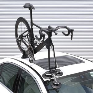 SeaSucker Talon Bike Rack 1 Bike for Sale in Irving, TX