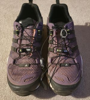Adidas Women's Terrex R Trail Running Shoes for Sale in Branford, CT