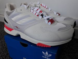 Brand New Adidas ZX 4000 Shoes Women's Size 7 & 10 for Sale in Rialto, CA
