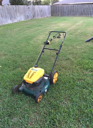Mower for Sale in Navarre, FL