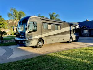 Class A motorhome for Sale in El Cajon, CA