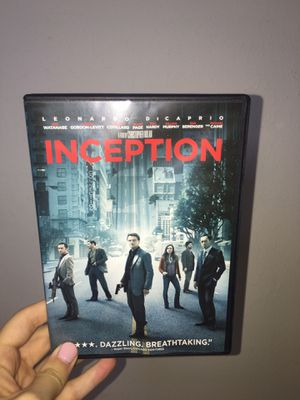 Inception for Sale in Strongsville, OH
