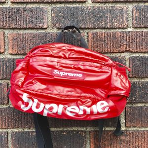 Supreme Fanny Pack for Sale in East Liberty, PA