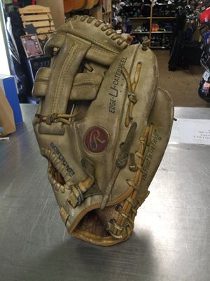 Rawlings Glove Joe Rudi for Sale in Matawan, NJ