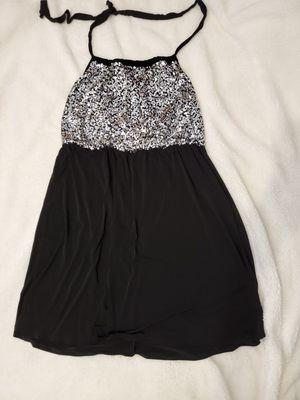 Torrid dress New for Sale in Fontana, CA